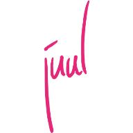 juul-logo_logo