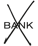 xbank_logo_hand